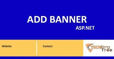 banner-in-asp.net