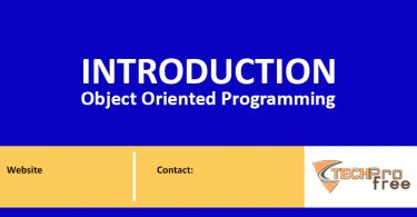 object-oriented-programming-advance-tips