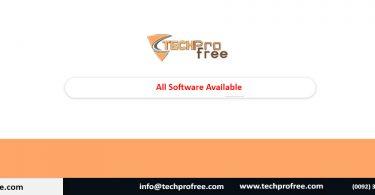 inpage-crack-softwares
