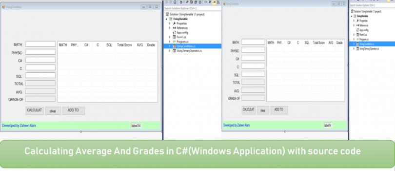 free download gpa calculator software